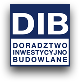 DIB - Home page